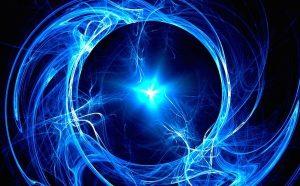 El enfoque del Coaching Energético es un enfoque holístico basado en la concepción del ser humano como un Todo y no solo la suma de sus partes. De una manera global e integrada se busca siempre el equilibrio y la energía vital del ser humano